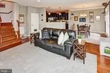 42622 Hardage Terrace - Photo 9