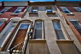 1150 Dorrance Street - Photo 28