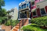 729 Harvard Street - Photo 1
