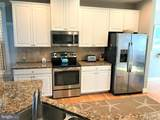 38788 Oyster Catcher Drive - Photo 2