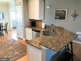 38788 Oyster Catcher Drive - Photo 3