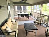 38788 Oyster Catcher Drive - Photo 4