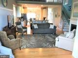38788 Oyster Catcher Drive - Photo 5