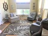 38788 Oyster Catcher Drive - Photo 6