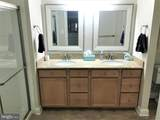 38788 Oyster Catcher Drive - Photo 8