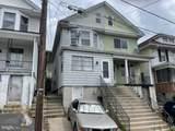 239 Schuylkill Avenue - Photo 1