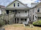 239 Schuylkill Avenue - Photo 16