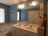 824 Persimmon Place - Photo 10