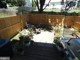 824 Persimmon Place - Photo 13