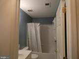 824 Persimmon Place - Photo 3