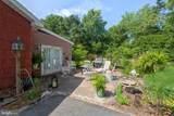 5173 Sanborn Terrace - Photo 30