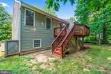 4100 Lakeview Parkway - Photo 32