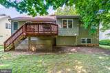 4100 Lakeview Parkway - Photo 33