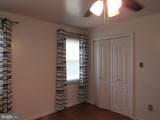 7115 Glenridge Drive - Photo 17