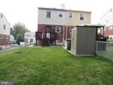 7115 Glenridge Drive - Photo 40