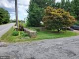6087 Steltz Road - Photo 24