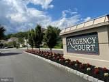 12 Regency Court - Photo 32