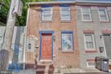 203 Durham Street - Photo 1