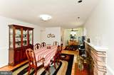 3403 Harrell Street - Photo 6