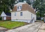 5521 Wisteria Avenue - Photo 1