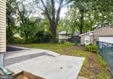 5521 Wisteria Avenue - Photo 34