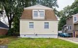 5521 Wisteria Avenue - Photo 36