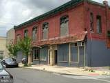 1901 23RD Street - Photo 6