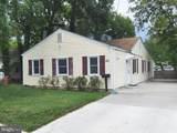 511 Horners Lane - Photo 1