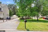 104 Maryland Avenue - Photo 4