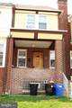 588 Alcott Street - Photo 1