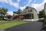 160 Winters Lane - Photo 79