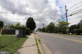 160 Winters Lane - Photo 80