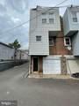 3012 Robbins Avenue - Photo 16