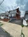 3012 Robbins Avenue - Photo 2