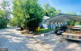 452 Lincoln Drive - Photo 25
