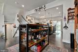18043 Red Mulberry Road - Photo 10
