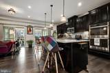 18043 Red Mulberry Road - Photo 11
