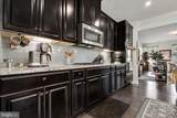 18043 Red Mulberry Road - Photo 12