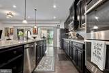 18043 Red Mulberry Road - Photo 13
