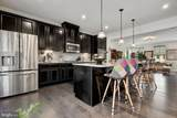 18043 Red Mulberry Road - Photo 14