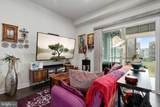 18043 Red Mulberry Road - Photo 15