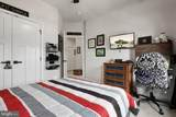 18043 Red Mulberry Road - Photo 26