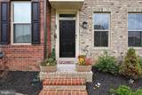 18043 Red Mulberry Road - Photo 4