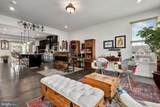 18043 Red Mulberry Road - Photo 7
