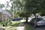 2733 Morris Road - Photo 9