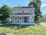 3120 Rolling Road - Photo 1