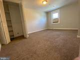 3120 Rolling Road - Photo 13
