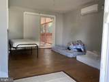 3120 Rolling Road - Photo 16