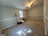 3120 Rolling Road - Photo 18