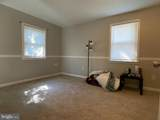 3120 Rolling Road - Photo 19